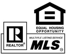The Van Mill Real Estate Group